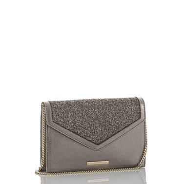 Kylie Anthracite Golightly Side