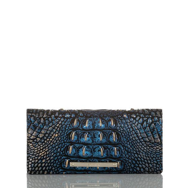 Ady Wallet Lazuli Melbourne, Lazuli, hi-res