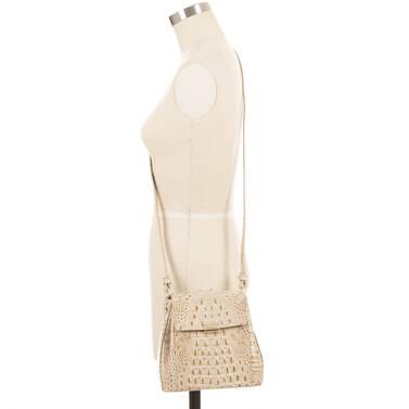 Margo Champagne Melbourne On Mannequin