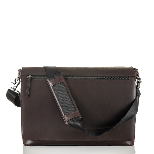 a0373d2ef7a6 Designer Smooth Leather Bags - Handbags   Wallets