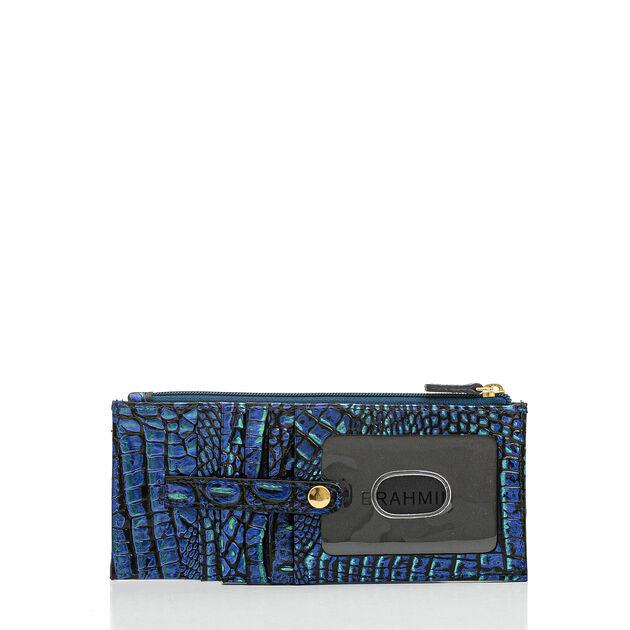 Credit Card Wallet Mirage Melbourne