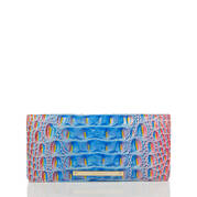 Ady Wallet Hopewell Ombre Melbourne