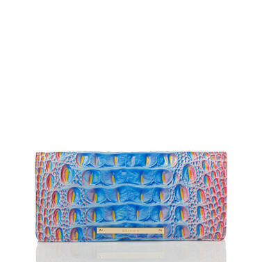 Ady Wallet Hopewell Ombre Melbourne Front