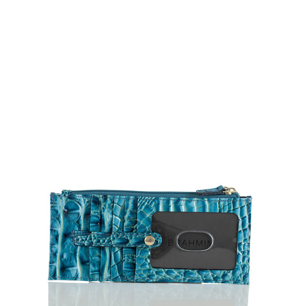 Credit Card Wallet Lagoon Melbourne