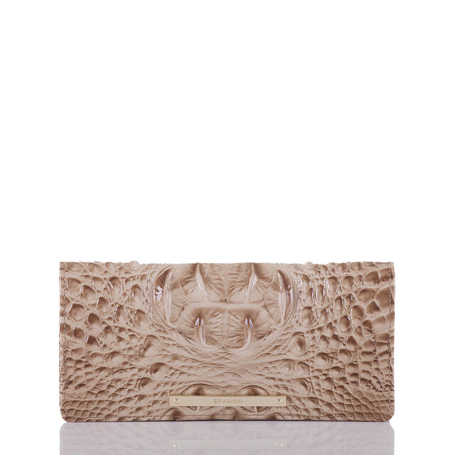 Ady Wallet Travertine Melbourne, Travertine, hi-res
