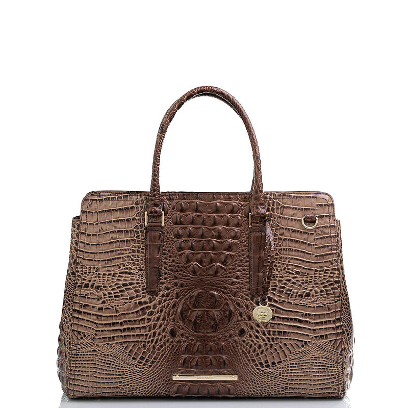 Finley Carryall Mocha Ombre Melbourne