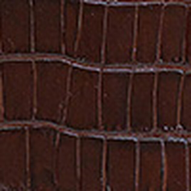 Alternate color: Chocolate