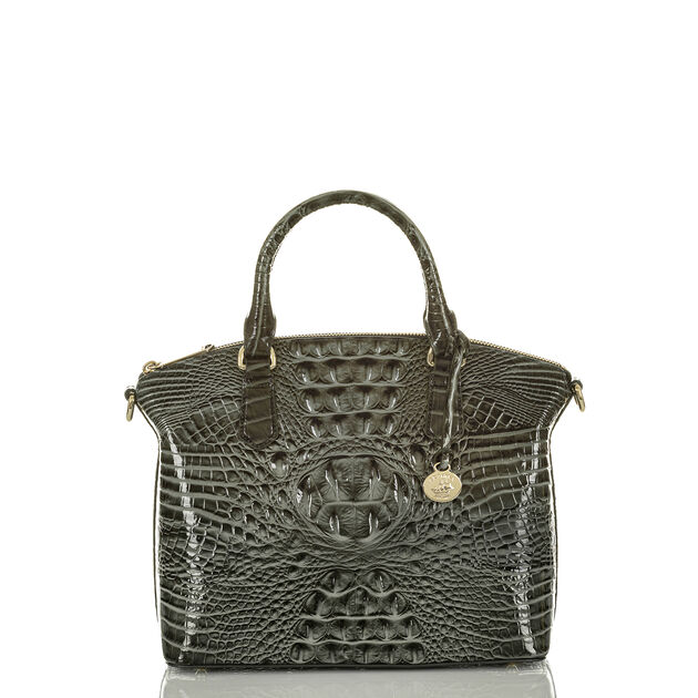 Duxbury Satchel Serpentine Melbourne, Serpentine, hi-res