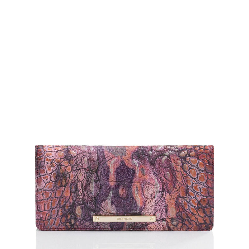 Ady Wallet Calla Lily Melbourne