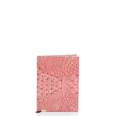 Journal Primrose BCA Collection Front