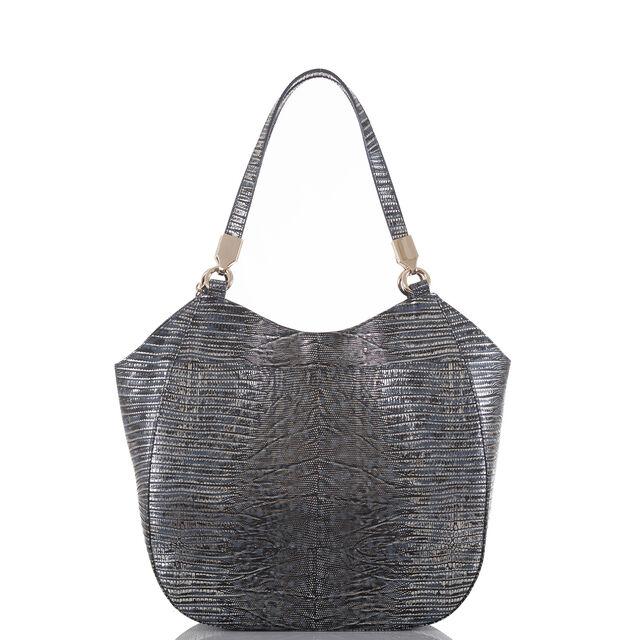 Exotic Embossed Luxury Leather Wallets Amp Handbags Brahmin