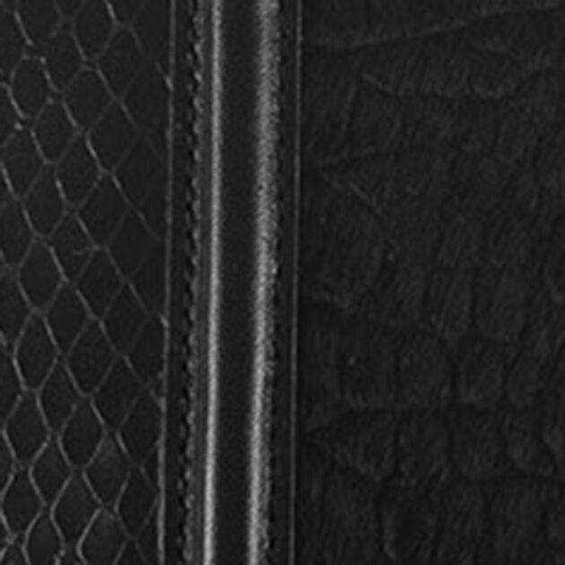 Ady Wallet Black Geneva