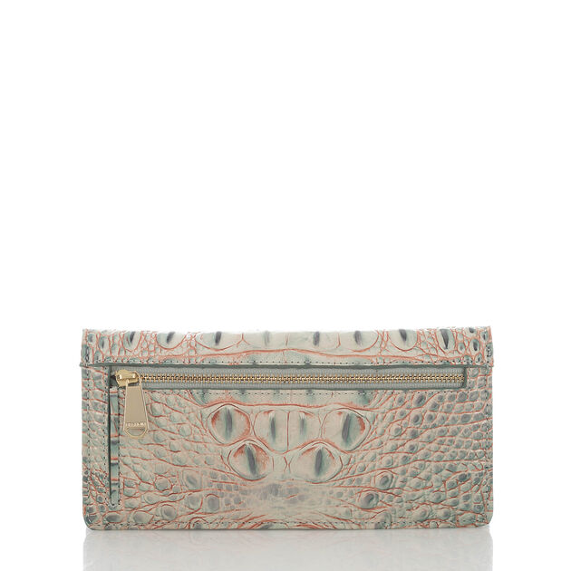 Ady Wallet Aquarelle Melbourne