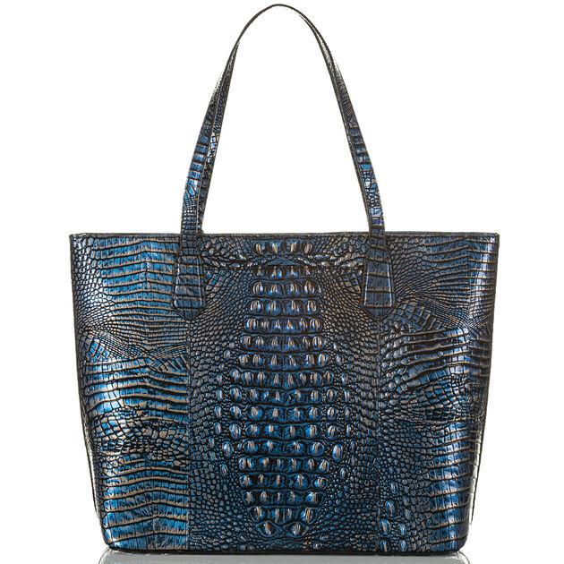 Misha Lazuli Melbourne