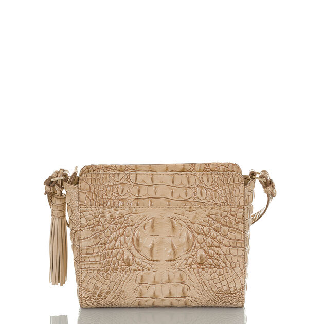 Carrie Crossbody Oasis Rosella