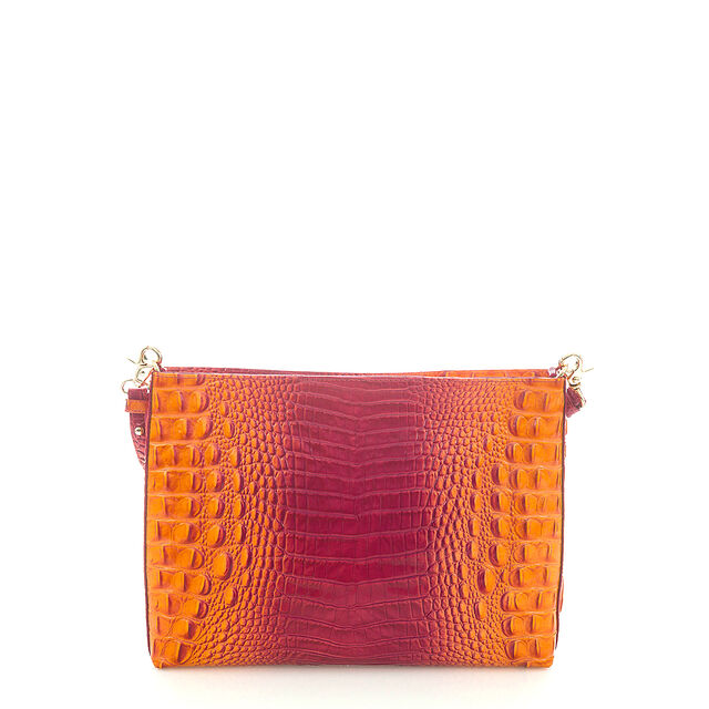 Remy Crossbody Passion Fruit Melbourne, Passion Fruit, hi-res