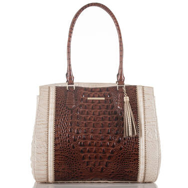 Alice Carryall Pecan Soriano Video Thumbnail