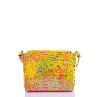 Carrie Crossbody Spritz Melbourne Back