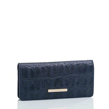 Ady Wallet Poolside Basque Front