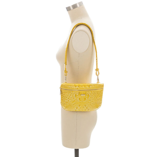 Belt Bag Sunflower Melbourne