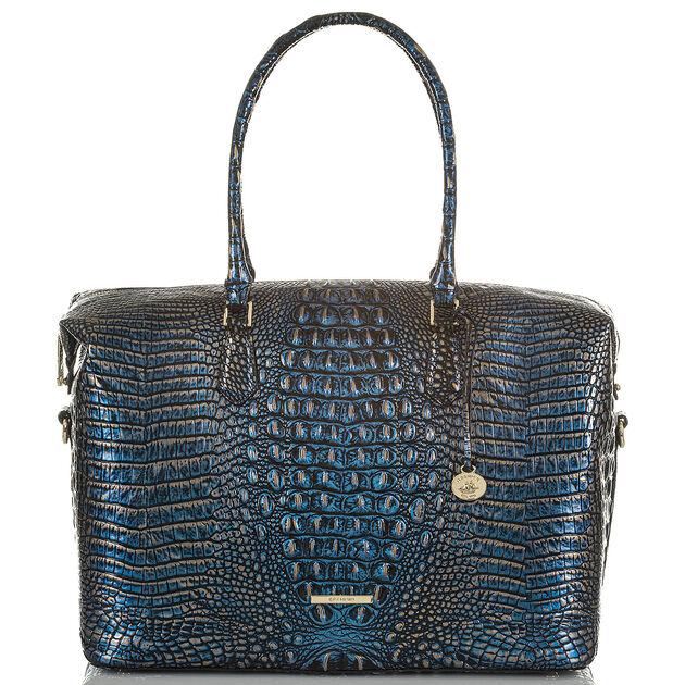 Duxbury Carryall Lazuli Melbourne, Lazuli, hi-res