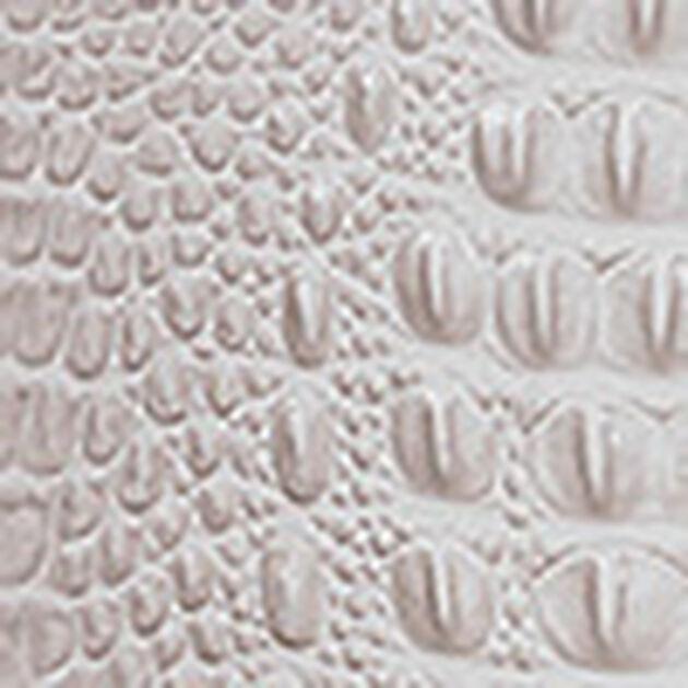 Alternate color: Seashell