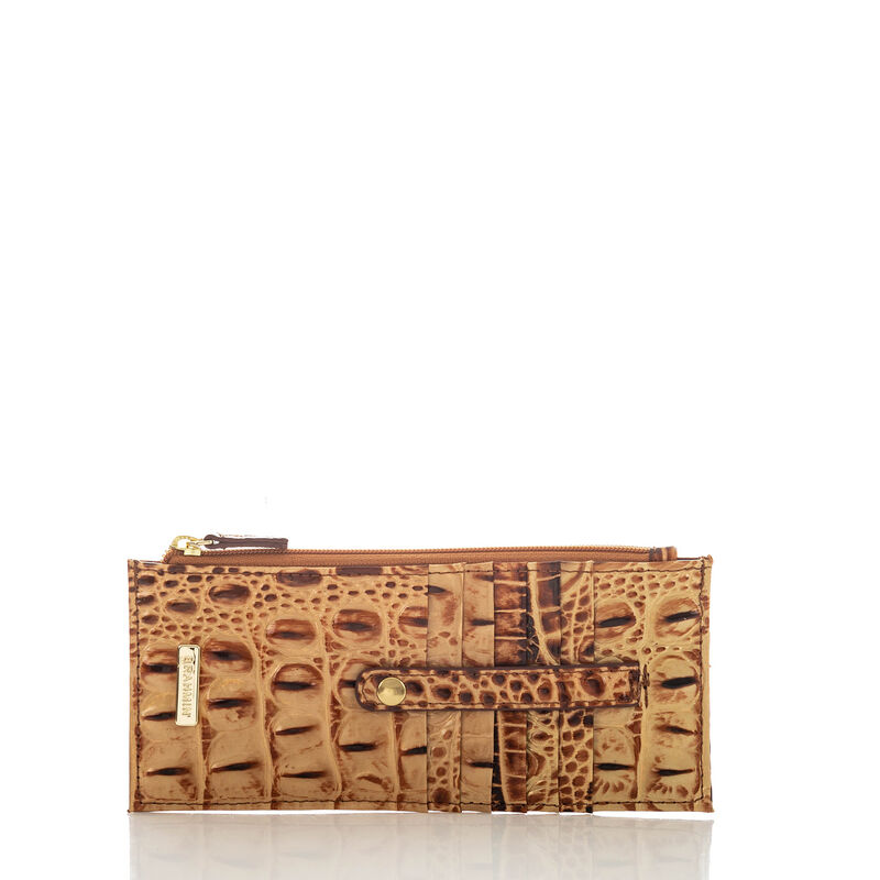 Credit Card Wallet Toasted Melbourne