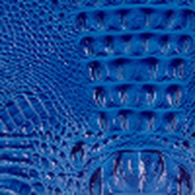 Alternate color: Cobalt