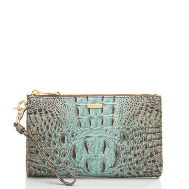 Daisy Bluebell Ombre Melbourne Front Last Chance
