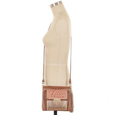 Mimosa Sandshell Varadero On Mannequin