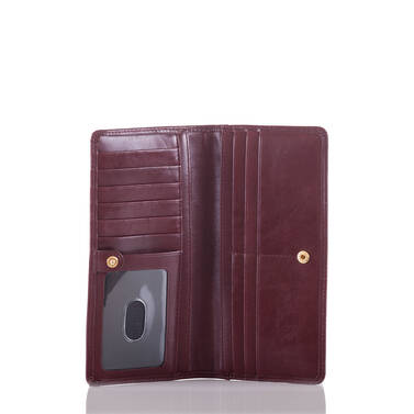 Ady Wallet Tart Windward Interior