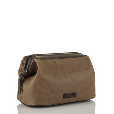 Max Taupe Smithfield Side