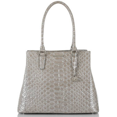 Joan Tote Silver Pamilla Video Thumbnail