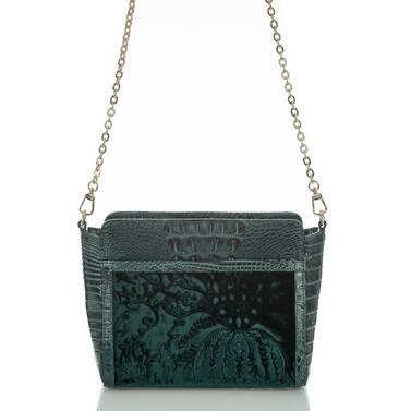 Carrie Crossbody Ivy Cellini Back