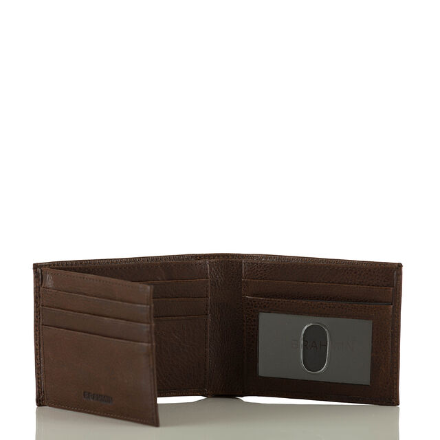 Bifold Cocoa Brown Manchester, Cocoa Brown, hi-res