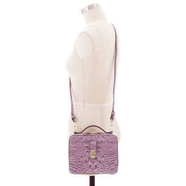 Evie Lavender Melbourne On Mannequin