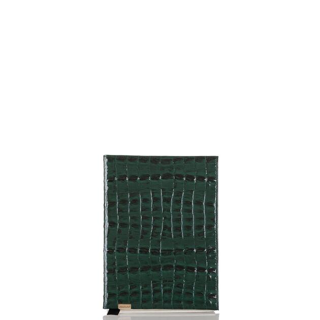 Journal Emerald La Scala, Emerald, hi-res