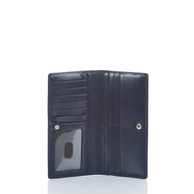 Ady Wallet Navy Topsail, Navy, hi-res