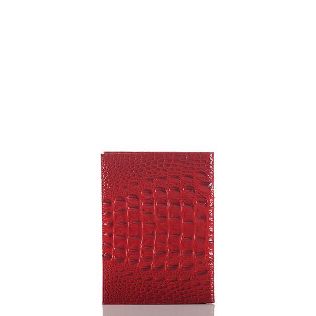 Journal Scarlet Melbourne