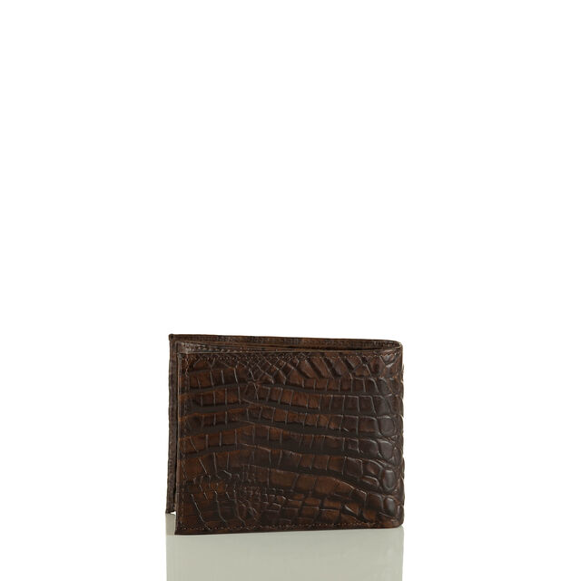 Bifold Cocoa Brown Vintage Melbourne, Cocoa Brown, hi-res