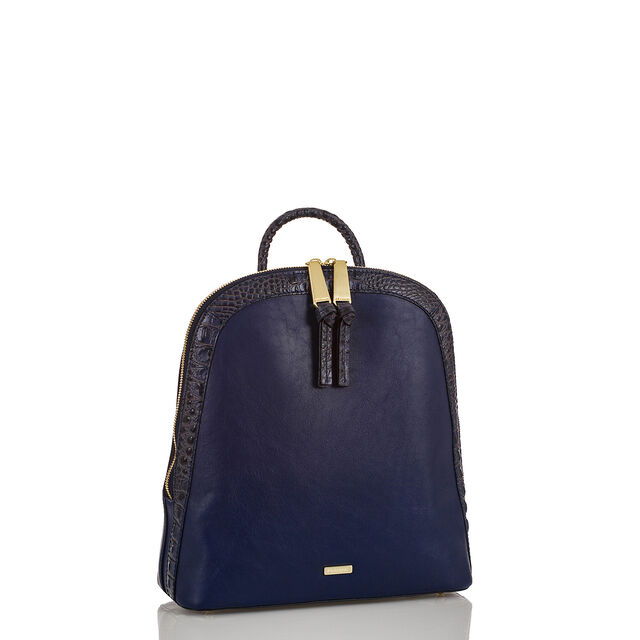 Rosemary Vintage Blue Sedona, Vintage Blue, hi-res