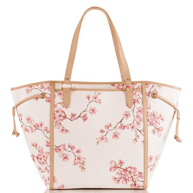 Cheyenne Blossom Kentish, Blossom, hi-res