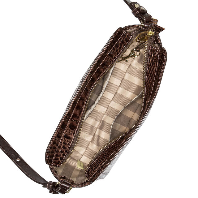 Carrie Crossbody Quill Ravenna, Quill, hi-res