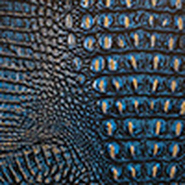 Alternate color: Lazuli