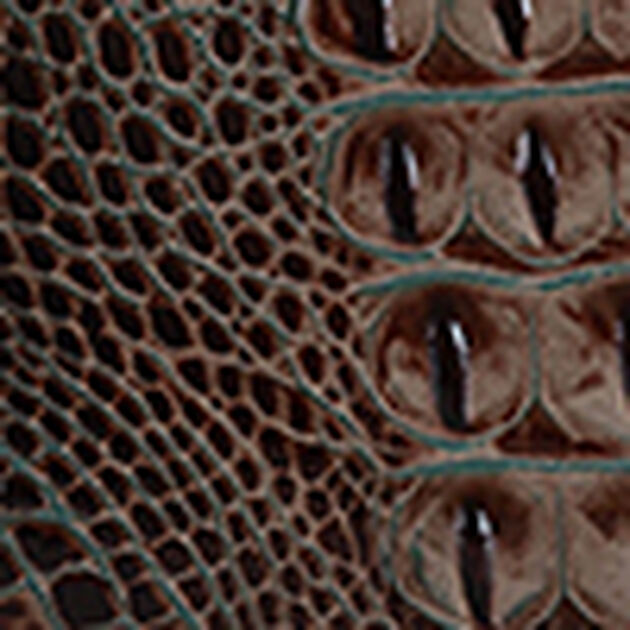Duxbury Satchel Chicory Melbourne
