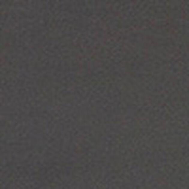 Medium Francine Charcoal Topsail