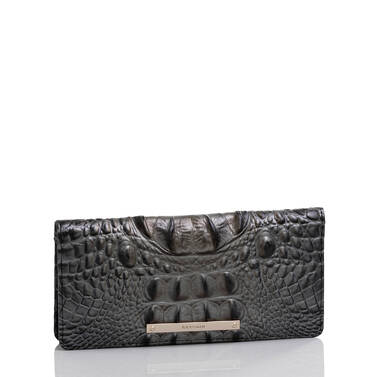 Ady Wallet Nightfall Ombre Melbourne Side