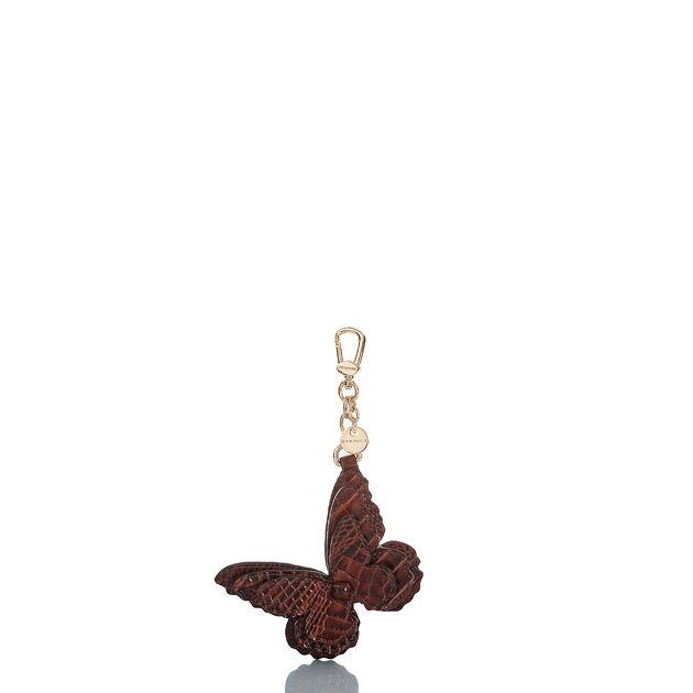 Butterfly Tassel Pecan Melbourne, Pecan, hi-res