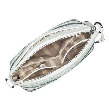 Mini Duxbury Sea Glass Vineyard Interior