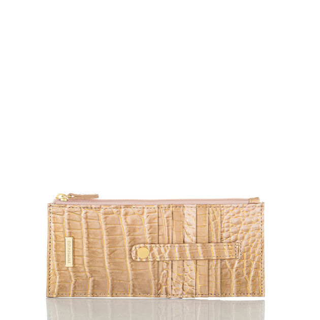 Credit Card Wallet Chiffon Ombre Melbourne